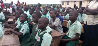 Amuru to Distribute 41,000 Pamphlets To Primary Schools