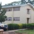 Gulu College of Health Sciences  Wants COVID -19 Patients Removed From Its Premises