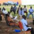 Gulu Police Officers Beaten to Coma