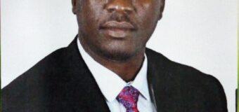 Gulu New Constituencies Attract 16 MP Aspirants