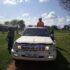 Tumukunde Skips Nwoya, Gulu Campaigns Over Low Turn Up