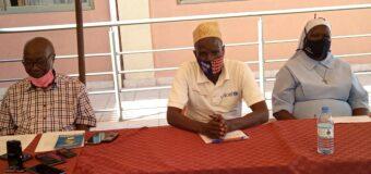 Acholi Elders Denounce Election Violence, Plead for Peaceful Elections