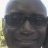 Embattled Gulu University Dean of Students Interdicted