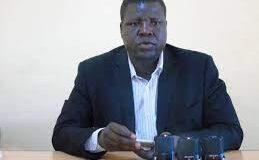 Gulu City Mayor Denies Demanding for Brand New Office Furniture Worth UGX 24M