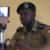 Soldier Found Dead In Gulu, Three Arrested