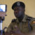 DNA Test For Gulu District Speaker, Defilement Victim, Says Police
