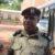 Gulu Motorcyclist Hacked to Death