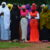 Northern Uganda Muslim Struggle to Raise Money for Inauguration of New Khadi