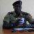 Retired UPDF Major Arrested For Revenge Attack in Amuru