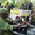 Suspect Dies From Detention Cell at Apaa Army Detach