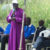 Acholi Religious Leaders Petitions Gulu District Speaker Over Proposed District Headquarters