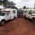 Gulu Regional Referral Hospital Operating Without an Ambulance