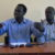 7 Vie for Gulu District LCV Seat