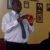 Gulu RDC Lapolo Dead