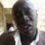 Nine MPs In Acholi Fail  To Retain Seats