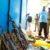 Gulu Journalists Criticized Over Police Officers Murder