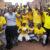 NRM Sweeps Key Gulu City Council Positions